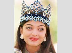 BOLLYWOOD HOT 10 Aishwarya Rai Miss World Photos