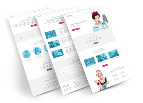 divi theme cleanly divi lover