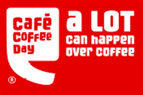 The disappearance of cafe coffee day founder v g siddhartha, 59, last year stunned india's business community. Cafe Coffee Day ventures into print for first time | Marketing | Campaign India