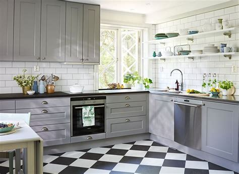 tiles for a kitchen 60 best images about k 246 k on grey studios and 6209