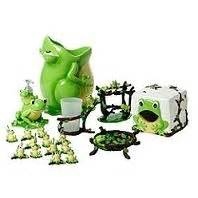 ideas  frog bathroom  pinterest
