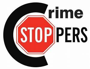 Crime Stoppers | Berrien County, MI