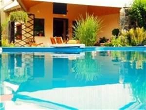 Ferienhaus Kaufen Frankreich : ferienhaus kaufen in s dfrankreich ~ Lizthompson.info Haus und Dekorationen
