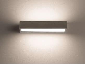 Applique Esterne by Lade Da Parete Per Esterno Illuminazione Per Esterni