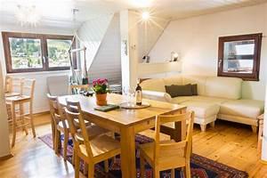 Sauna Für 2 Personen : schwarzwald chalet f r 1 34 personen mit sauna schwarzwald chalet scheuermatthof feldberg ~ Orissabook.com Haus und Dekorationen