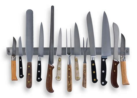 essential knives for the kitchen kitchen equipment list a cooking