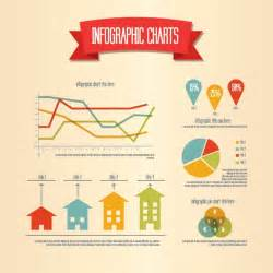 infographic design 30 free infographic design kits