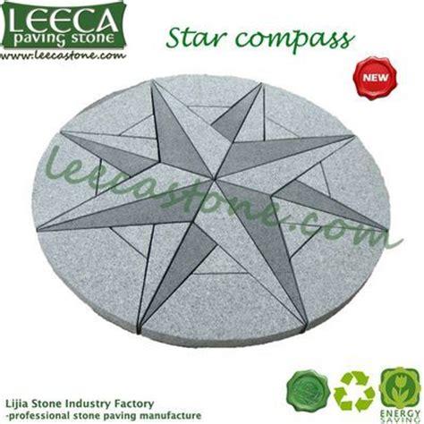 decorative garden stones paving leeca the