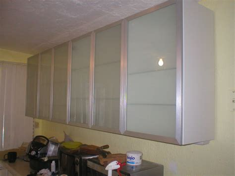 how to install upper cabinets installing ikea upper kitchen cabinets