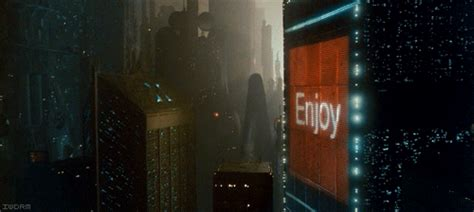 gorgeous  cinemagraph gifs