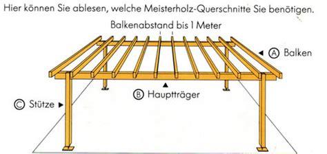 huettemann brettschichtholz leimbinder wwwstegplattennet