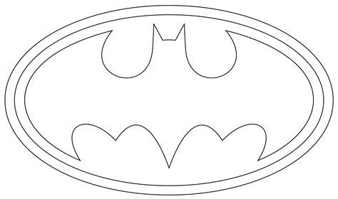 printable batman coloring pages  kids  images