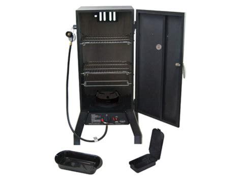masterbuilt smoker racks masterbuilt sportsman elite 2 rack cookmaster propane