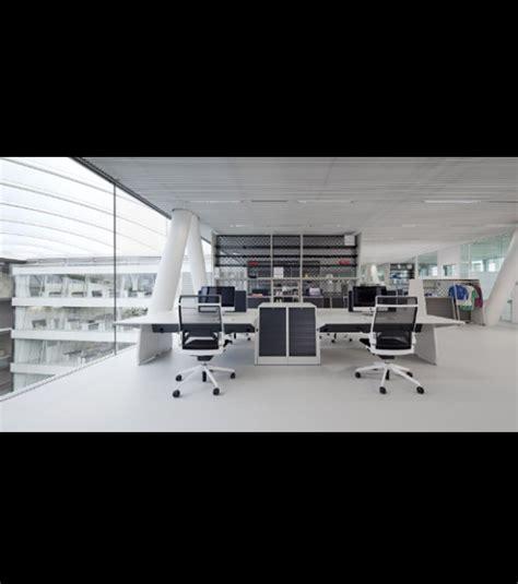 siege social en anglais les nouveaux locaux du siège social d 39 adidas en images