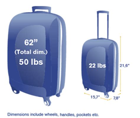 checked baggage carry on baggage and bags icelandair