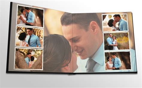 a wedding album how to tell your fairytale story through a wedding album