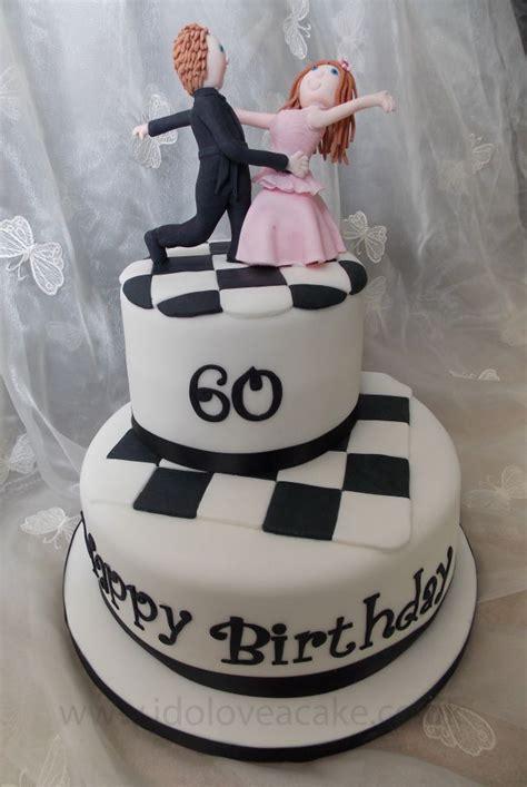 elvis presley gumpastefondant figurine cake decorating