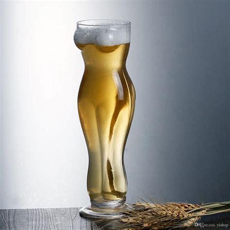 Bicchieri Di Cristallo Prezzi by Acquista Bicchiere Da Di Cristallo Da 500 Ml