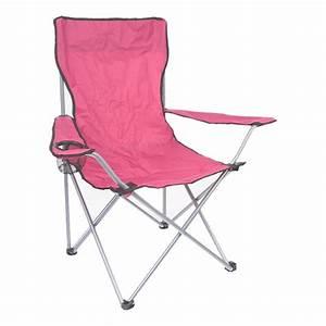 Chaise Salon De Jardin Pas Cher : tati chaise de jardin phil barbato jardin ~ Teatrodelosmanantiales.com Idées de Décoration