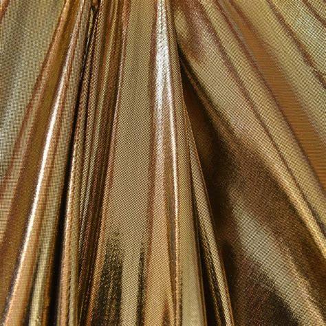 tissu voilage au metre pas cher tissu habillement pas cher tissu au m 232 tre tissu pas cher tissus price