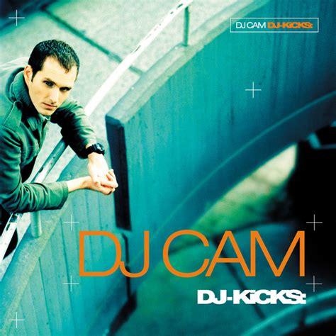 Dj Camvarious Dj Kicks At Juno Download