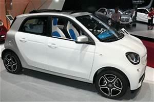 Smart Ohne Anzahlung : getriebe l wechseln automobil bau auto systeme ~ Markanthonyermac.com Haus und Dekorationen