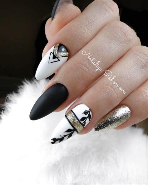 @nailprophecy uñas de gel falsas listas para pegarse y reutilizables. Pin de Giselle Lugo en Nails   Manicura de uñas, Uñas ...