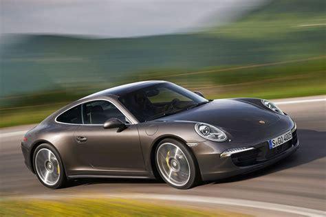 Porsche 911 Carrera 4s Sports Cars For Sale Ruelspotcom