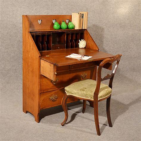 bureau nouveau nouveau desk imgkid com the image kid has it