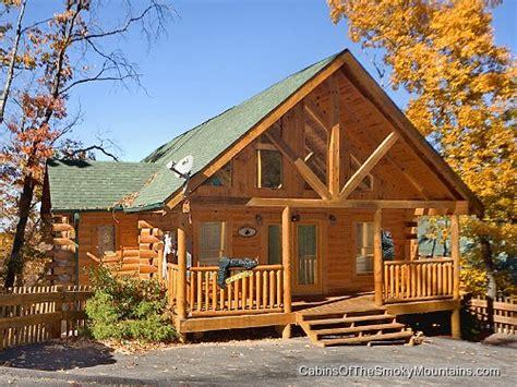 gatlinburg honeymoon cabins pigeon forge cabin n 1 bedroom sleeps 4