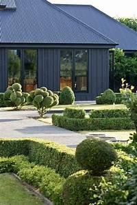 28, Modern, Small, Farmhouse, Exterior, Design, Ideas