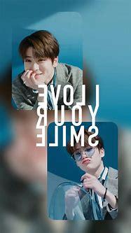 Jaehyun wallpaper | Kpop wallpaper, Wallpaper, Poster
