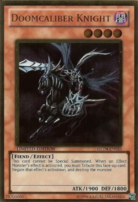 top 10 most expensive yugioh cards in the world most costly