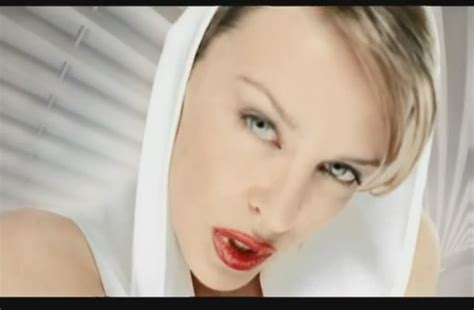 Can't Get You Out Of My Head. By Kylie Minogue.