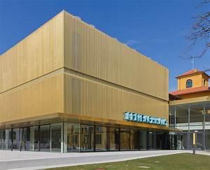 Möbelhäuser Und Einrichtungshäuser München : umbau lenbachhaus m nchen muenchenarchitektur ~ Bigdaddyawards.com Haus und Dekorationen