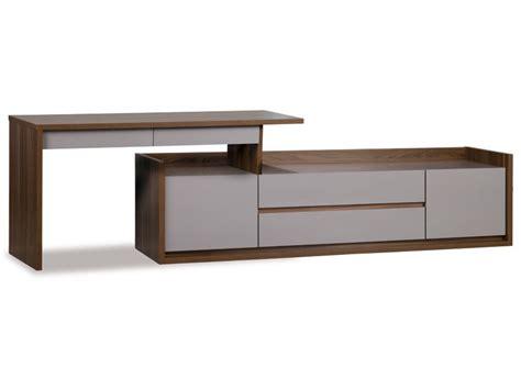 meubles de bureau 钁e meuble design bureau 150 modulable bureau design adulte pour bureaux modernes avec