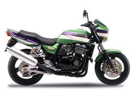 2000 Kawasaki Zrx 1100 by Kawasaki Zrx 1100 R 2000 Fiche Moto Motoplanete