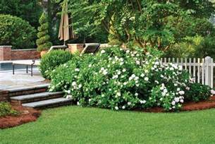 house plans with front porches low maintenance landscaping tips atlanta home improvement