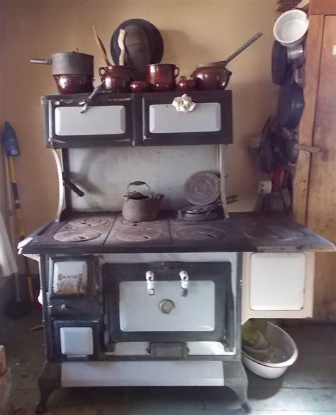wood cook antique kitchen wood cook stoves car interior design