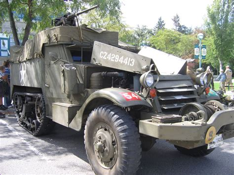old military vehicles vintage military vehicles free stock photo public domain