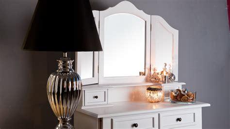 Barok Spiegel Ovaal : Ovale barok spiegel u2014 Поиск по картинкам u2014 [red]