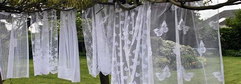 Made to Measure Curtains & Net Curtains   Cambridge & Ely