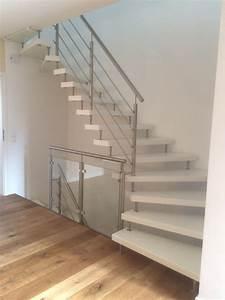 Kenngott Treppen Preise : klaus jan en metallbau xanten treppen gel nder balkone kenngott treppen ~ Sanjose-hotels-ca.com Haus und Dekorationen