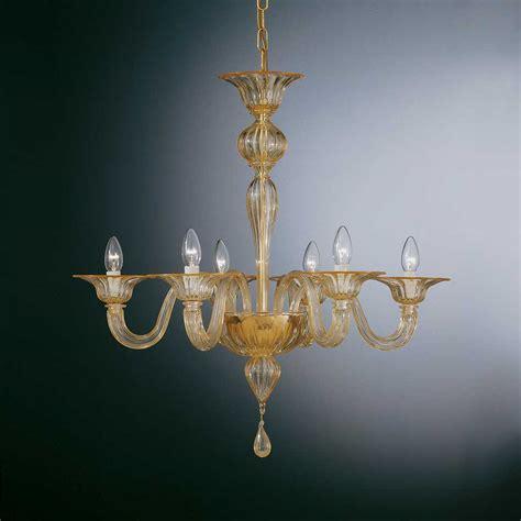 murano chandelier elegante chandelier murano glass chandeliers