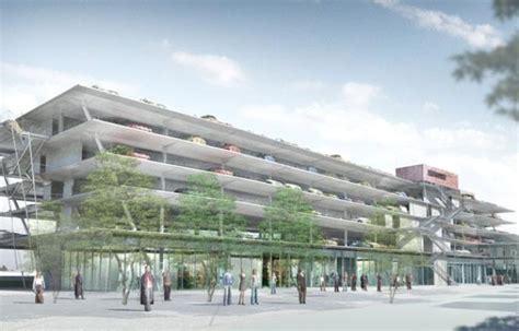 si鑒es sociaux bordeaux bordeaux les grands projets d architectes dessinent la ville de 2020 les moutons enragés