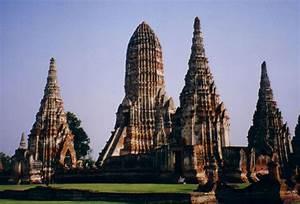 10 Best Tourist Attractions In Bangkok | World Tourist ...