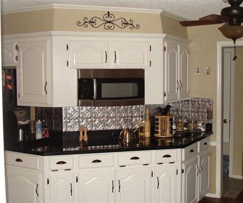 cool kitchen backsplash cool kitchen backsplash best free home design idea