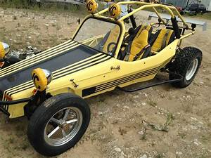 Side By Side Buggy : 4 seater buggy rail side by side street legal sand rail ~ A.2002-acura-tl-radio.info Haus und Dekorationen