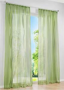 Günstige Vorhänge Online Kaufen : gardinen online kaufen g nstig ~ Bigdaddyawards.com Haus und Dekorationen