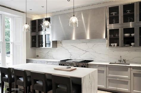 Backsplash Amazing Kitchen Backsplash Ideas Elegant